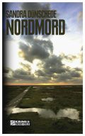 Cover Nordmord